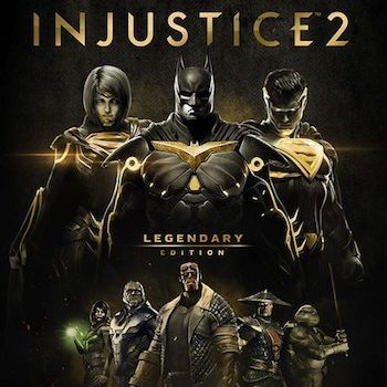 injustice_2_legendary_edition_pc