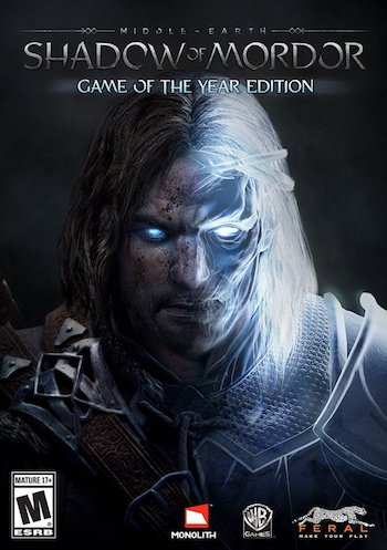 middle-earth_shadow_of_mordor_game_of_the_year_edition