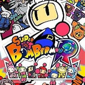 super_bomberman_r_pc