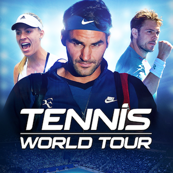 tennis_world_tour_pc