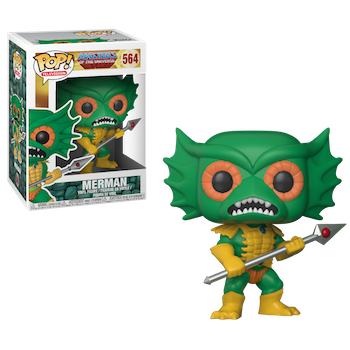 1436_3266_21808_GreenMerman_MOTU_POP_GLAM