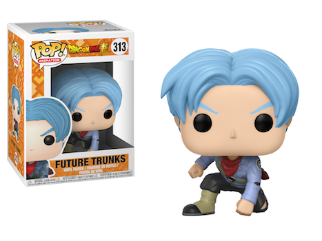 24982_DBS_FutureTrunks_POP_GLAM_old