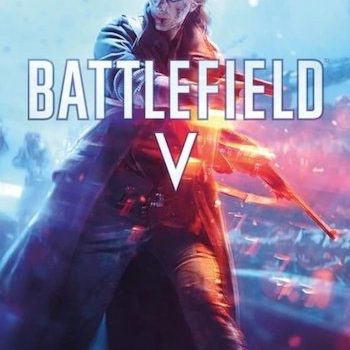 battlefield-v-pc-get-cheap-cdkeys_5_