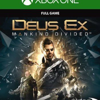 deus_ex_mankind_divided_xbox_one_thumb