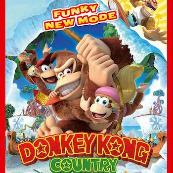 donkey_kong_country_tropical_freeze_switch