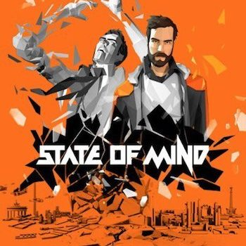 get_cheap_cdkeys_state_of_mind_10_