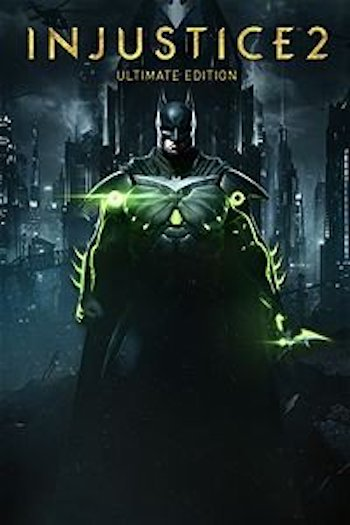 injustice_2_ultimate_edition_pc