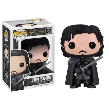 jon_snow_pop_glam_64c0079e-b3a4-4491-8354-8f00307b3c79_1024x1024