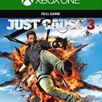 just_cause_3_xbox_one_thumbnail