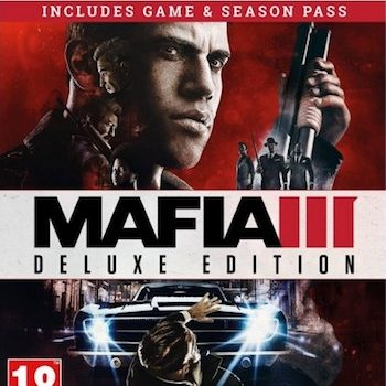 mafia-iii-deluxe-edition-ps4