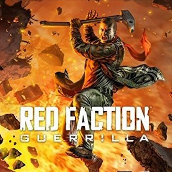 red_faction_guerrilla_re-mars-tered_pc_thumb