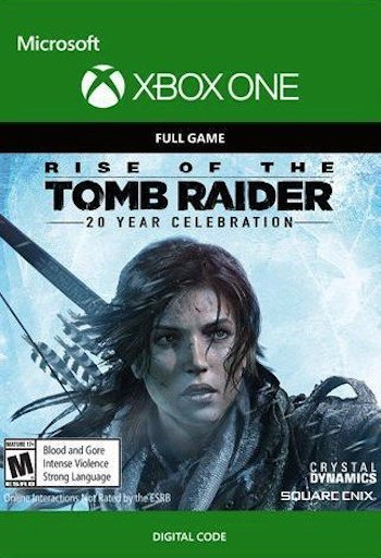 rise_of_the_tomb_raider_20_year_celebration_xbox_1