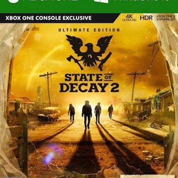 state_of_decay_2_ultimate_edition_xbox_thumbnail