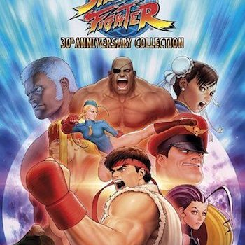 street_fighter_30th_anniversary_collection_pc
