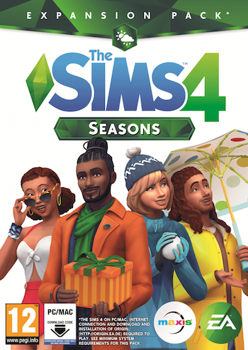 the-sims-4-seasons-pc-get-cheap-cdkeys_1_