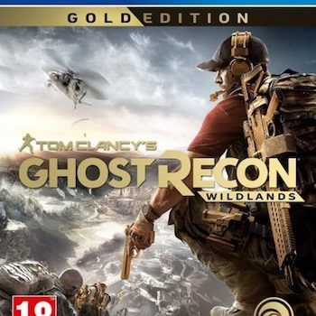 tom-clancys-ghost-recon--gold-edition-ps4