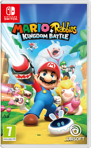 PS_NSwitch_MarioAndRabbidsKingdomBattle_PEGI
