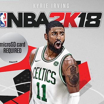 PS_NSwitch_NBA2K18_enGB