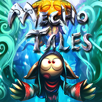 SQ_NSwitchDS_MechoTales