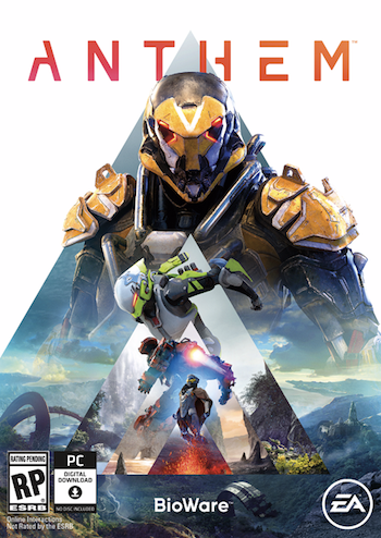 anthem-pc-get-cheap-cdkey_1_