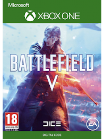 battlefield-v-xbox-one-get-cheap-cdkey_1_
