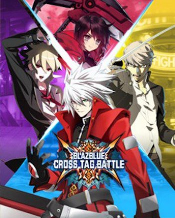 blazblue-cross-tag-battle-pc-get-cheap-cdkeys (1)