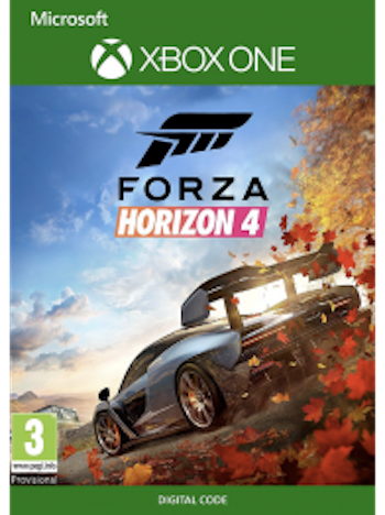 buy-forza-horizon-4-xbox-one