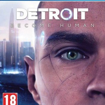 detroit-become-human-ps4_2