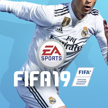 fifa-19-pc-get-cheap-cdkey_1_