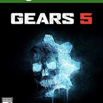 gears-5-xbox-one-get-cheap-cdkey_1_
