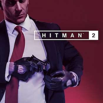 hitman-2-get-cheap-cdkey_1_