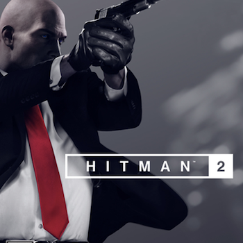 hitman-2-gold-edition-pc-get-cheap-cdkey