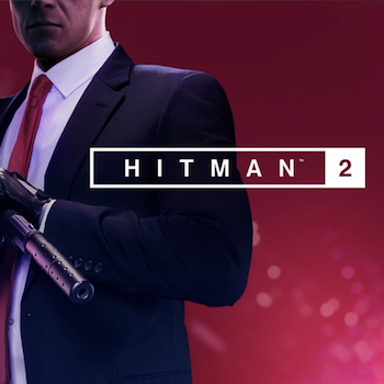 hitman-2-pc-silver-edition-get-cheap-cdkey