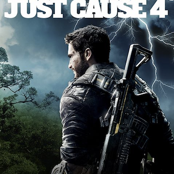 just-cause-4-pc-get-cheap-cdkey_1_