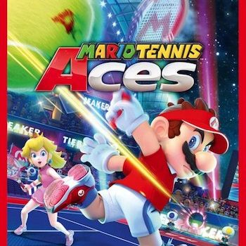 mario-tennis-aces-switch-get-cheap-cdkey_7_