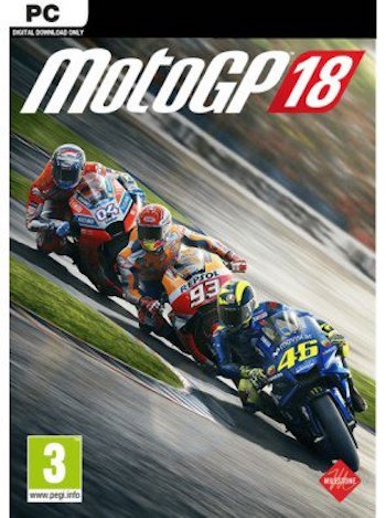 motogp-18-pc-get-cheap-cdkeys_5_