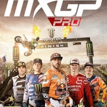 mxgp-pro-pc-get-cheap-cdkey_5_