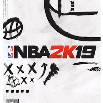 nba-2k19-get-cheap-cdkey