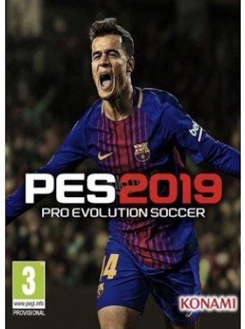 pro-evolution-soccer-pes-2019-pc-get-cheap-cdkeys_6_