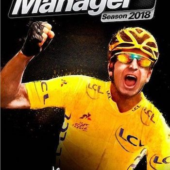 pro_cycling_manager_2018_pc