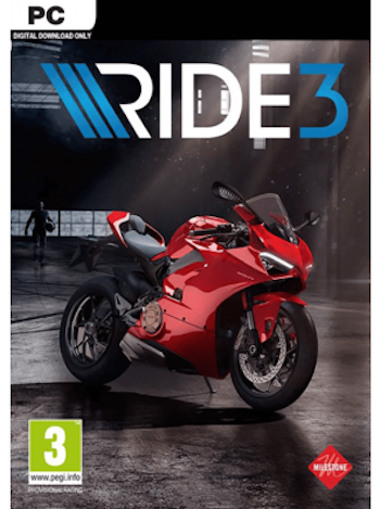 ride-3-pc-get-cheap-cd-key (1)