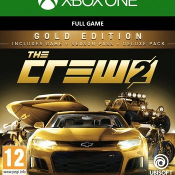 the-crew-2-gold-edition-xbox-one-get-cheap-cdkey_2_