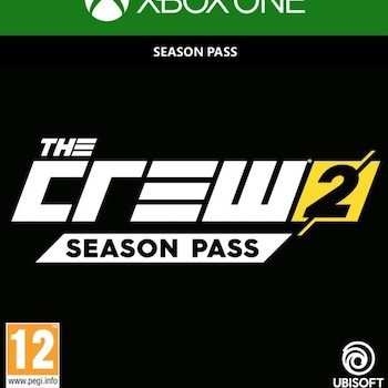 the_crew_2_season_pass_xbox_one