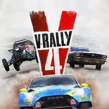 v-rally-4-pc-get-cheap-cdkey-thumbnail