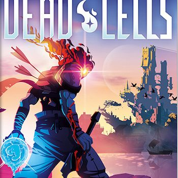 PS_NSwitch_DeadCells_PEGI