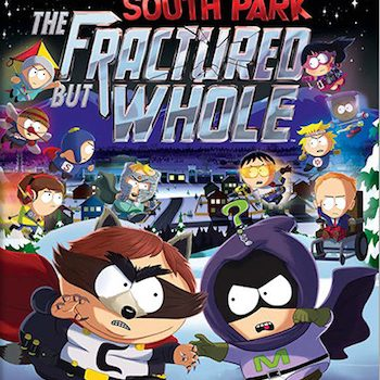 PS_NSwitch_SouthParkTheFracturedButWhole_enGB