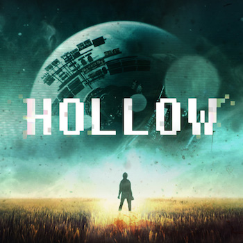 SQ_NSwitchDS_Hollow