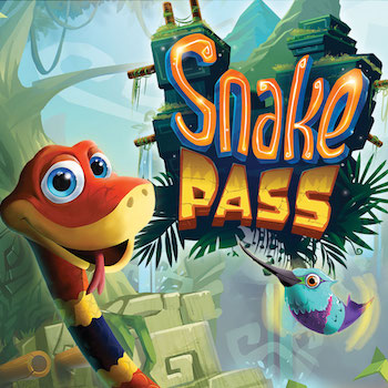 SQ_NSwitchDS_SnakePass