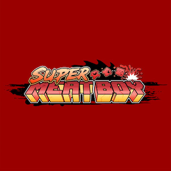 SQ_NSwitchDS_SuperMeatBoy