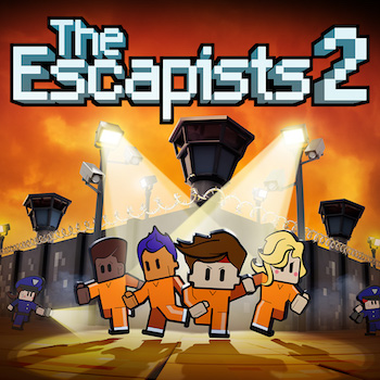 SQ_NSwitchDS_TheEscapists2
